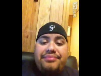 Liveleak Beatbox