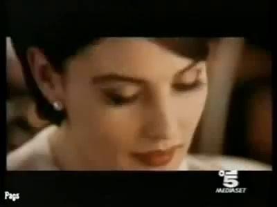 Tinto Brass + Monica Bellucci = Spo