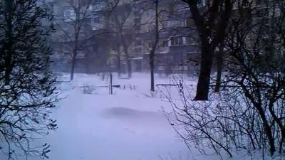 Київ, 23.03.13