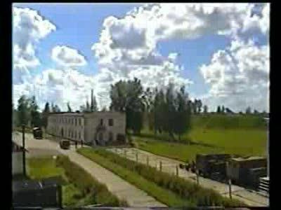 ту-22 м3