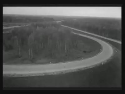 """Вальс из к/ф """"Берегись автомобиля"""""""