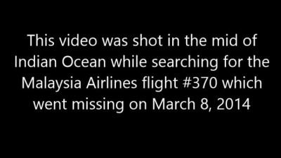 Поиски 777-200