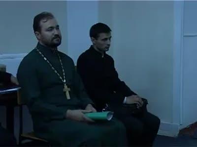 Отмиссионерь её, будь православным!