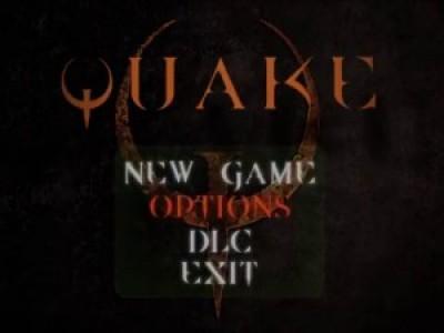 Если бы Quake выпустили сейчас