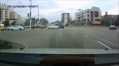 Ставрополь 20.09.2016