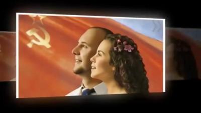 Принцессы. Исполнитель. Potap & Nastya. Альбом. Всё пучком (Deluxe Version)....