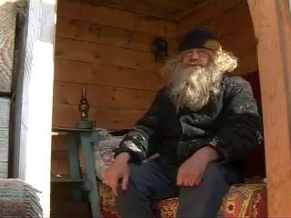 Полная версия Мудрого Деда Я вас не звал