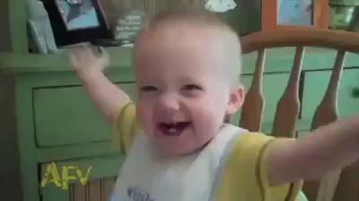 минутка детской непосредственности
