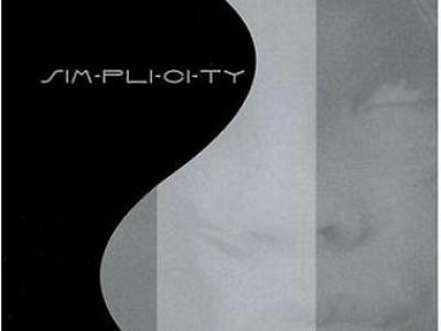 Soma Sonic - Simplicity