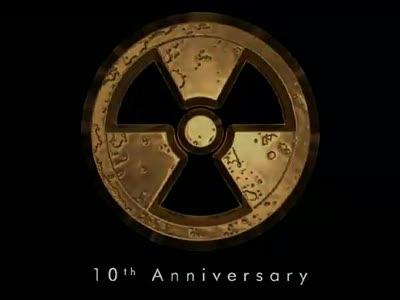 Duke Nukem Forever 2001