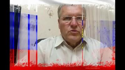 Новый Пермский Царь России 2015.Срочные Новости.Приколы