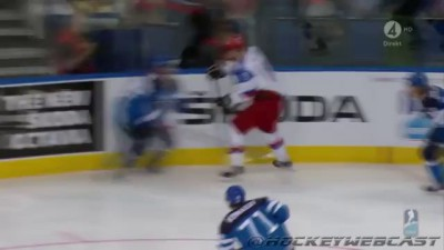 Russia - Finland WC 2014 GAMES WERE TOTAL FIASCO. SEE WHY.
