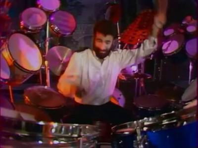 "РИШАД ШАФИ & ""Гунеш"" (Голубой огонёк 1984г.) !"