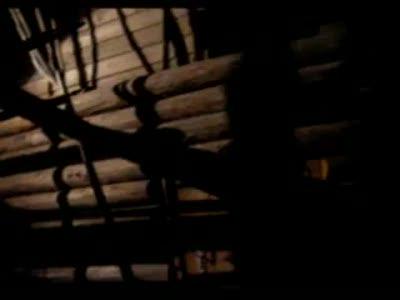 ЯРОГОРА.ДЫХАНИЕ ЗЕМЛИ.ВЕДУНЬ КОЛОВЕРТИ(Hladna Tail)28.06.09