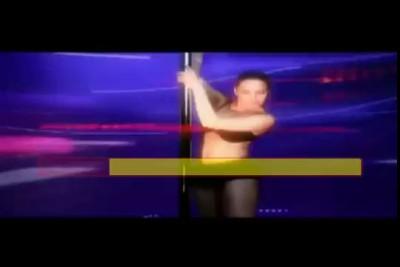 Шатунов Юрий - Седая ночь ремикс (караоке)