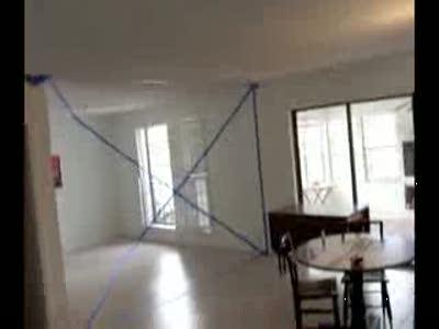 Классная иллюзия