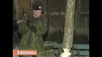 Enjoykin зато я спас кота feat ник черников
