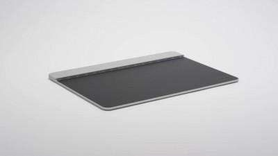 Сенсорная панель, которая заменит все остальные устройства ввода
