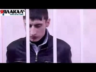 В Казани арестован коп, насиловавший задержанного