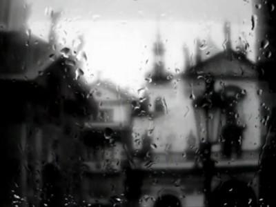 Заплаканный трамвай.wmv
