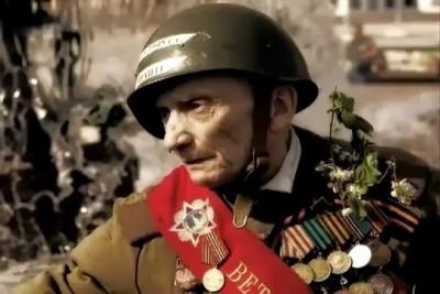 Семен Слепаков - День Победы