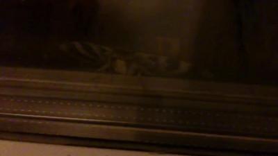 Ночная бабочка 6+
