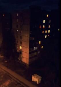 Тонкий человек - ПАЛОЧНИК в России ( Slenderman in Russia)