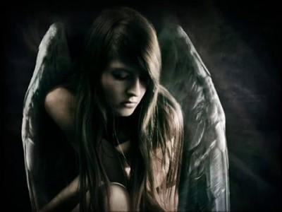 Саро Варданян -Ты Ангел