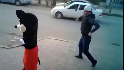 Анти СШП