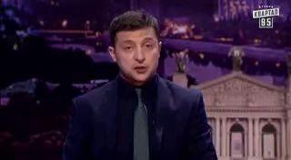 Бывший министр образования и науки Казахстана жжет