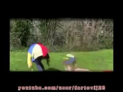 Колибри FUNNY#5 funny videos of people falling 2013 #1