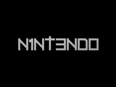 N1nt3ndo - Гив ми мани (2011)