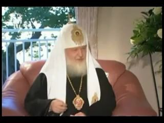 Ответ Славян Гундяеву !