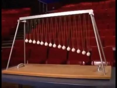 Музыкальные шарики