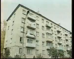 Кавказцы износиловали алкаша Виталика.