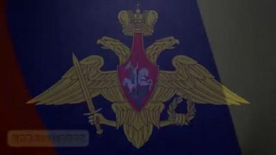Сильный ролик мощь Российской армии