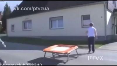Лучшие Видео #Приколы из России и не только Лето 2014