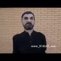 Обращение чеченца к Емельяненко