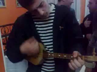 aisha)) Грузинская версия))).avi