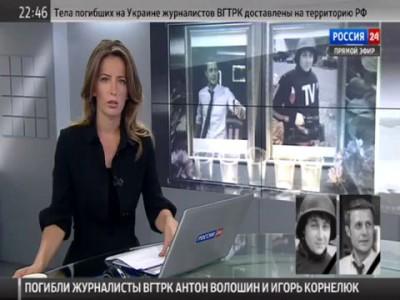Агитпроп 18.06.2014