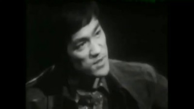 Сверх возможности Брюса Ли (Bruce Lee)