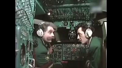 Савченко летит в Украину. Видео