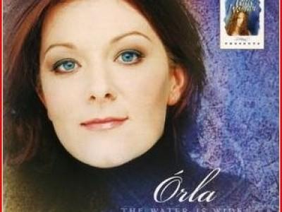 Orla Fallon - Siuil A Run