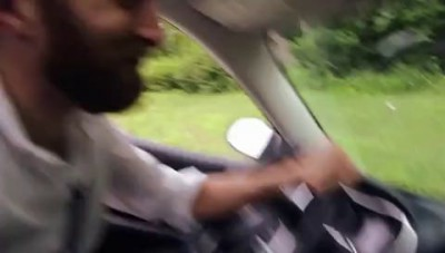 Хакеры взломали Jeep Cherokee