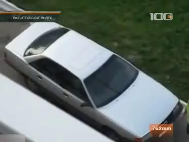 Супер бдительность - лайв видео