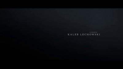 Ра | R'ha | Короткометражный фильм | русские субтитры | HD