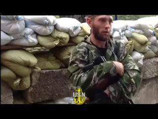 08 06 2014 Мариуполь Киев делает провокации!Украина сегодня новости,Донецк,Россия,Славянск,Луганск,