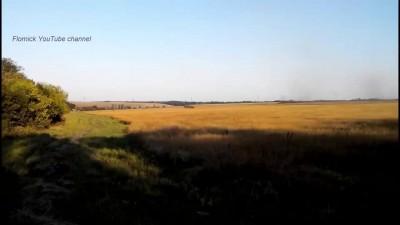Нудачный пуск Точки У на Украине