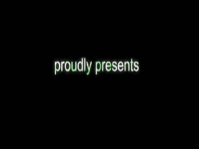 Red Alert Intro (1996)