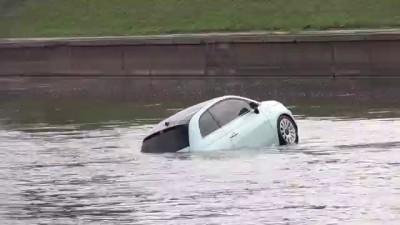 """""""Fiat 500"""" попыл"""